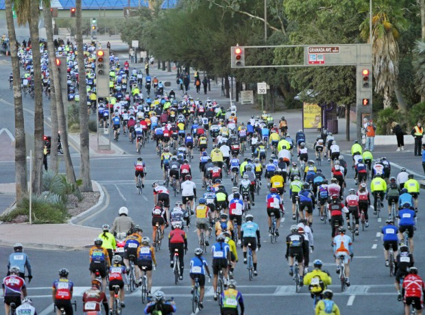 el-tour-de-tucson-picture